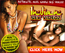 Indian Sex Videoz